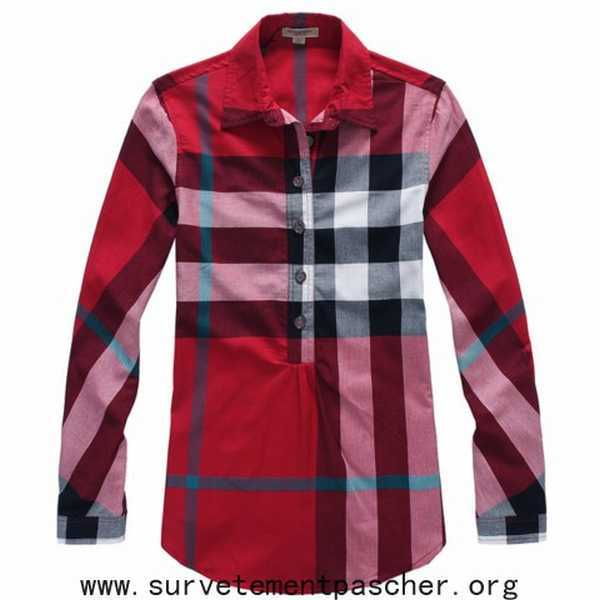 f9fb2c4af6c acheter chemise burberry chemise burberry femme 2013 chemise fashion  italienne femme943212693552 1