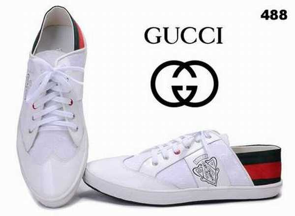 basket chaussure gucci femme chaussure gucci pour homme 2013 chaussure  guess marciano281164447590 1 c39ac3e86a7