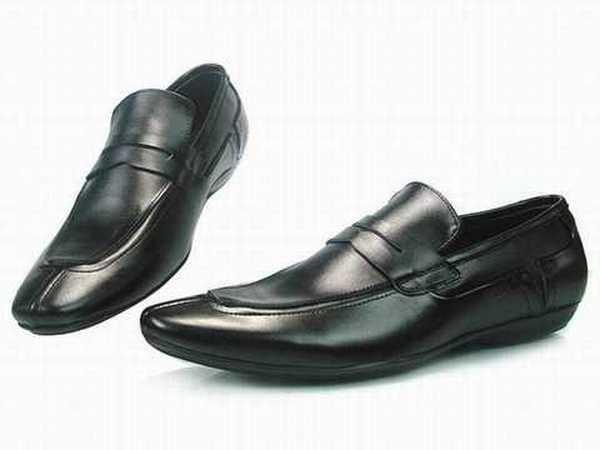 f69908c743a43 basket prada homme blanche prada chaussure noir chaussures prada  sarenza571350068498 1