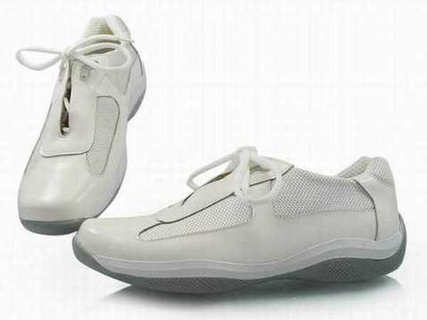 0dc0d751d75 basket prada sport collection prada femme chaussures prada vente en  ligne119933108444 1