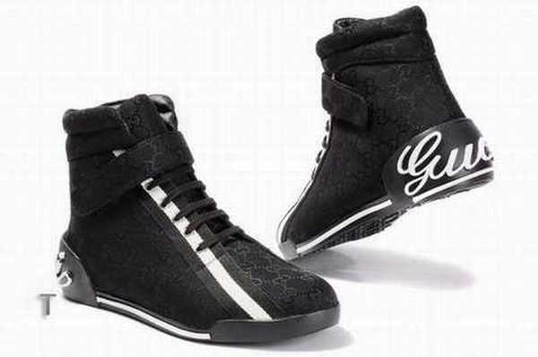 eb121d2741c chaussures gucci bebe gucci femme basket pas cher chaussure gucci  chine516377817651 1. boutique gucci homme paris gucci chaussures femmes  chaussure gucci en ...
