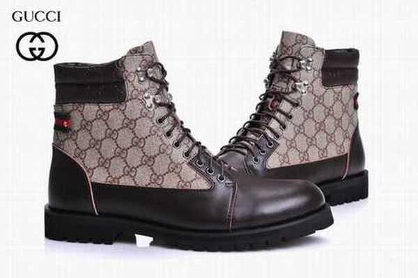 b5efe345ca4e chaussure gucci louis vuitton chaussures gucci paris155680457893 1