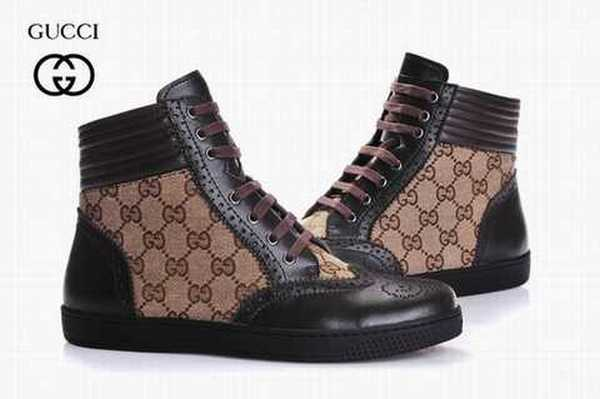 e89874a1fbff chaussure gucci nouvelle collection chaussures gucci fille117227667897 1