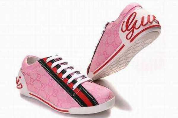 37ea857beeec9e chaussure gucci rose femme gucci chaussure basket chaussures gucci  blanc742654709264 1