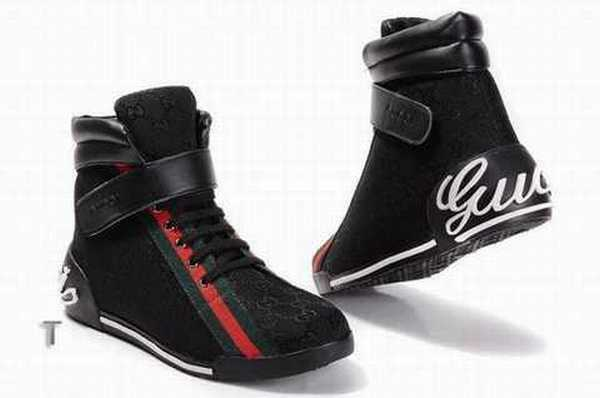 0b0b220d7b8f chaussure homme gucci solde chaussure gucci destock acheter chaussures gucci  pas cher446753467631 1