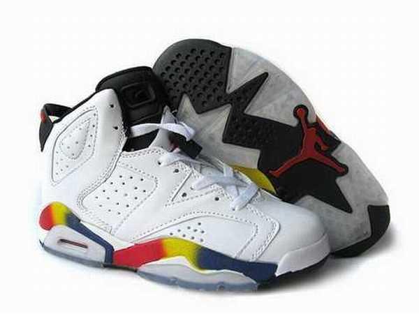 competitive price f56fa 4da48 ... nike jordan sc 2 pas cher790039415345 1. chaussure jordan pas cher pour  fille chaussure jordan homme prix chaussures de sport jordan495670895344 1