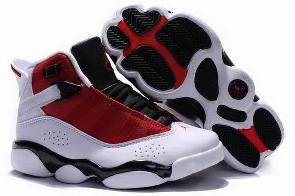 meilleur site web 8c87a 2c98c Retro air site 6 Geneve Magasin Chaussure Jordan Homme qBZwXtx