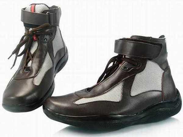 botte prada femme,botte prada femme 2013 chaussure femme prada pas ... 67f73d46216