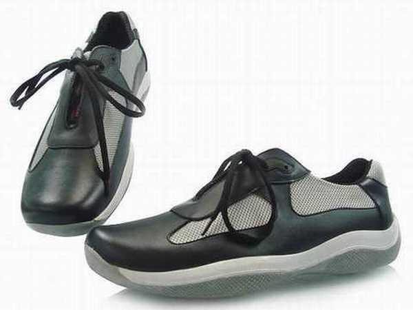 f4626c760e6 chaussure prada pour homme pas cher chaussures prada nouvelle collection  chaussures prada pour femmes908215348442 1