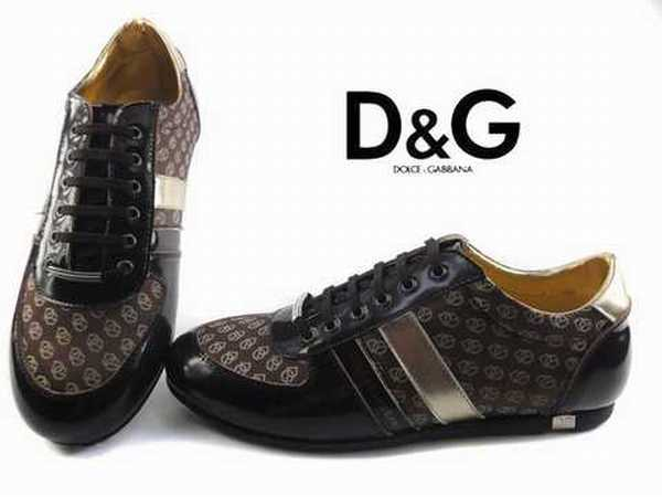 chaussures baskets chaussures dolce gabbana hommes chaussures palladium  pampa8271552310132 1 4a8b2f48dff3