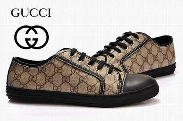 5dc0abf2446c chaussures gucci a vendre chaussures gucci d occasion chaussure gucci homme  blanche795879117885 1
