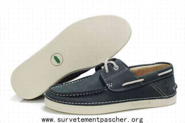 Chaussures Dijon Timberland chaussures Pas Cher 0X0YrO