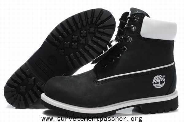 Xzzwfnq Pas Lyon Timberland Chaussures Cher UxaRwqg