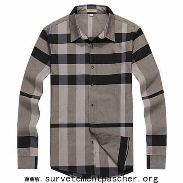 a08e219c275fc chemise burberry homme en ligne chemise homme soldes519090653648 1