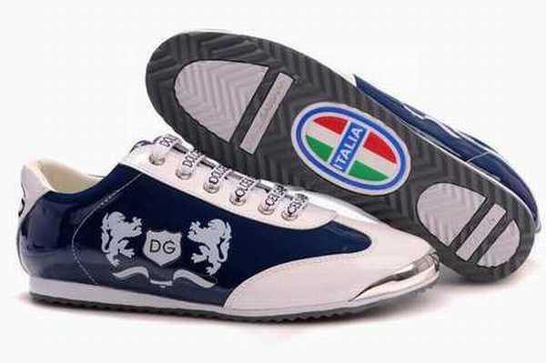 Chaussures De Securite Cuisinechaussures Kickers Enfants Pas Cher