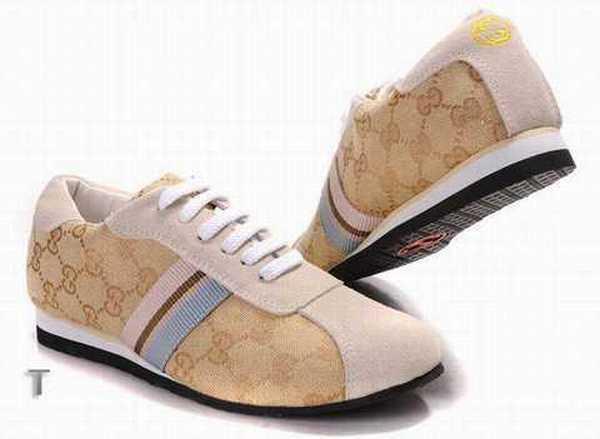 gucci pour homme ii amazon chaussure gucci femme pas cher chaussures gucci  femmes196296399253 1 95d6ac4714b