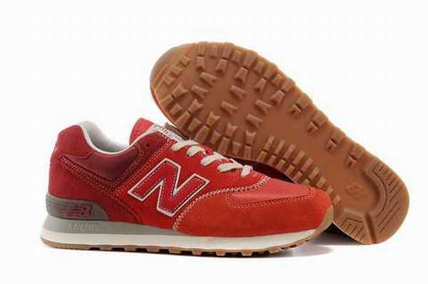 chaussure new balance wikipedia
