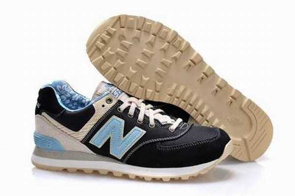 new balance taille 39