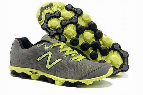 New Balance chaussures obama