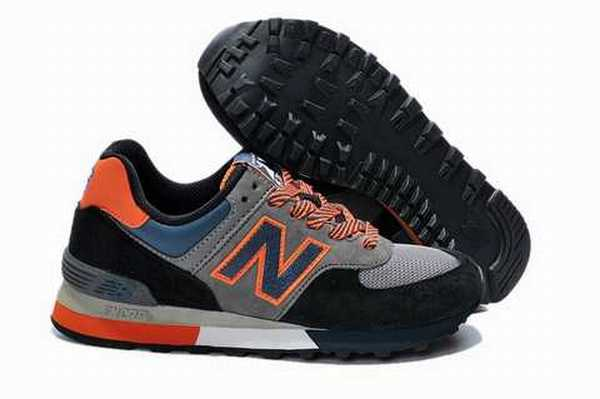 largeur chaussures running new balance. Black Bedroom Furniture Sets. Home Design Ideas