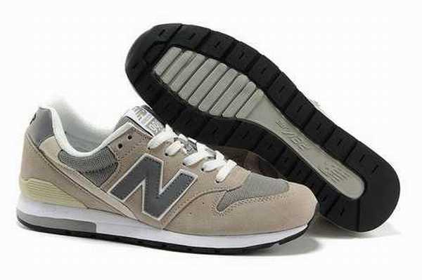 new balance chaussure buffalo homme,new balance trail pas