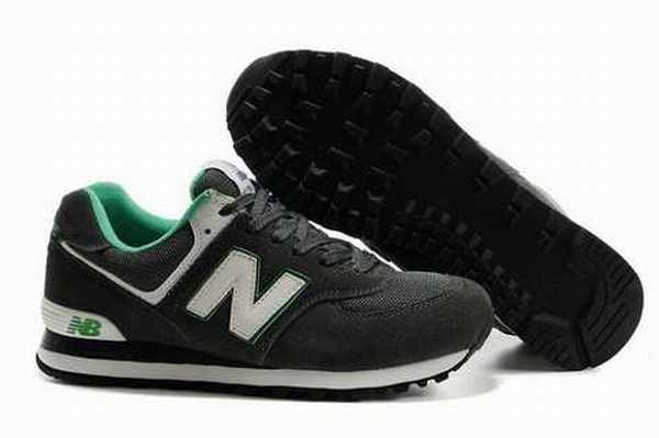 site new balance france