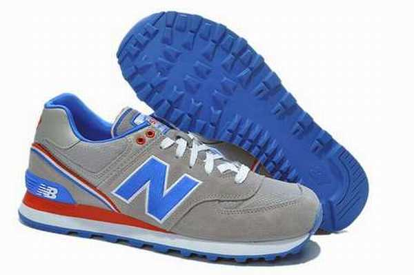new balance point de vente bordeaux