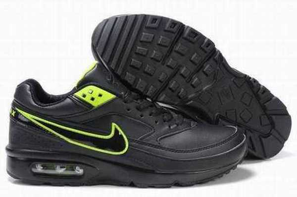 air max classic bw noir rose,air max bw pas cher junior,air