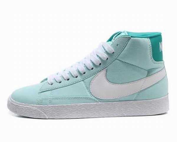 hot sales new product wholesale outlet nike blazer glitter grise,vente chaussures baskets nike blazer ...