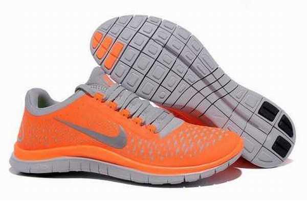 Nike Free Bebe Pas Cher