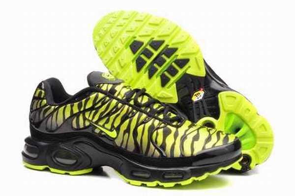278e8b5647 nike tn en usa zalando chaussure tn nike arini tn 2011583958426933 1