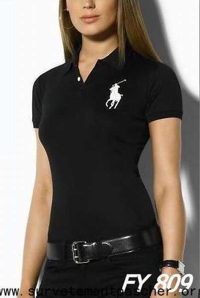 polo ralph lauren femme a prix discount ralph lauren femme nouvelle  collection531743913370 1 61ad5947d2cc