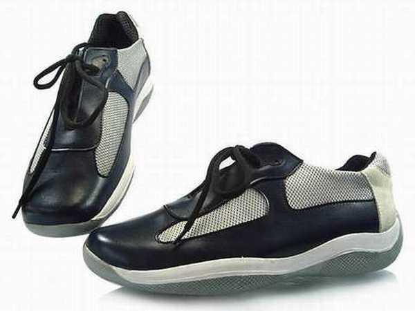 1165bf7d01f prada chaussures noir chaussures ville homme prada basket prada pour  homme5390042811087 1