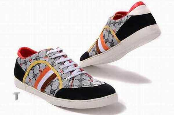 3c292b89f58 prix chaussures gucci femmes gucci chaussures femme 2013 gucci homme  collection960402979258 1