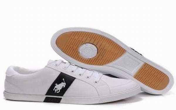 Chaussure Us Polo Homme Sdtxrhqc Ralph Cher Pas Basket Lauren BeoCrdxW