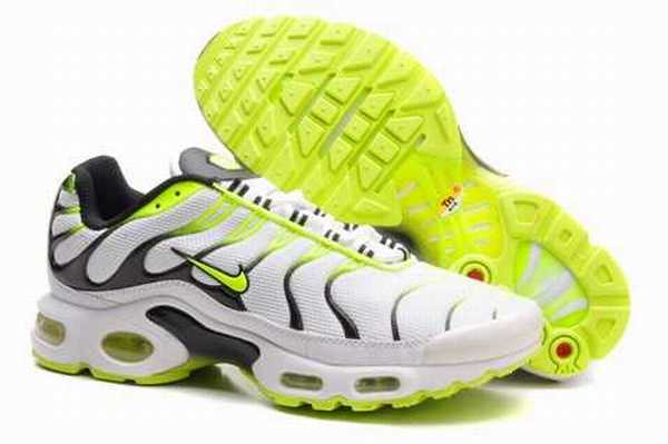34dc61940a tn requin tigre grossiste nike tn requin nike air tn taille 39180824076934 1